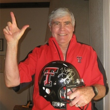 20130612_01_cliff_with_ttu_helmet