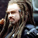 John-travolta-battlefield-earth-