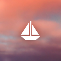 189-sailboat-icon-700x350