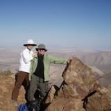 Jeannie___dave_at_garnett_peak_in_laguna_mountains