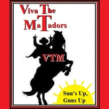 Vtm_t-shirt_sun_s_up__guns_up_