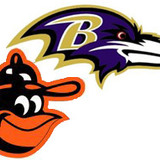 Orioles-ravens