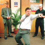 David-brent-dance-bbc-the-office1