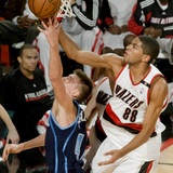 Medium_batum