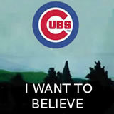Believe_cubs