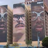 Kareem-kurt-rambis-james-worthy-glory_days_2