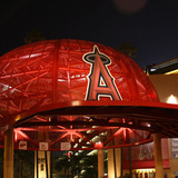 Angels-stadium-angels-helmet