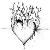 Ist2_309910-art-heart-of-fire