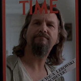 Lebowski-time