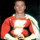 Toews_captain_marvel_medium_1_