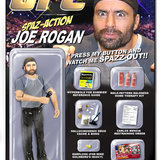 Joe-rogan-figure