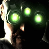 Splinter_cell_chaos_theory
