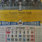 Leaf_calendar_crop