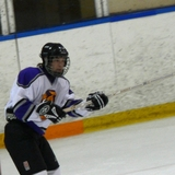 Hockey-crop2
