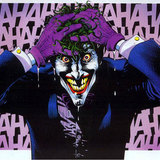 Joker_killing-joke_480_1197658298