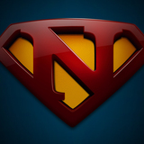 ____superman_logo_by_j4y_0n3