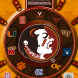 Florida-state-university-acc--logo