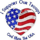 I_support_our_troops