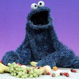 Cookiemonster_1