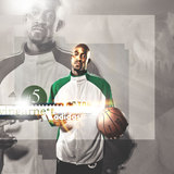 Kevin-garnett-1920x1080-wallpaper