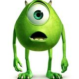 Monsters_inc_pic_02