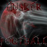 Husker-football-1280x1024_1_