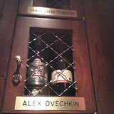 Ovechkin_wine_small