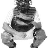 Catcher_3