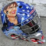 Sarah-palin-mask-right_medium