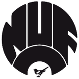 Nufc_-_old_crest_-_magpie