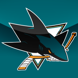 San-jose-sharks