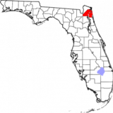 250px-601px-map_of_florida_highlighting_duval_county