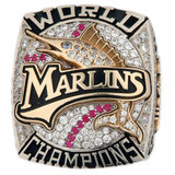 Marlins_2003_ring