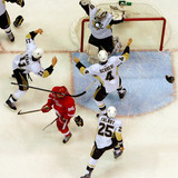 572dcf8e58bed0875b0a86b32596bc4d-getty-88035039mh103_stanley_cup_f