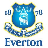 Everton_logo1
