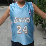 Lakers-fail-jersey