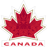 Team-canada-hockey-2010-logo