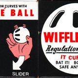 Wiffle_box_copy