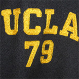 Ucla_79b