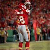 Derrickthomas1