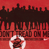 Us-soccer-wallpaper_39911