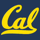 Script_cal