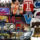 Phillysportsmontage1