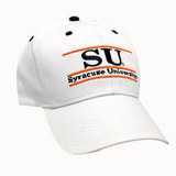 Syracuse_bar_hat