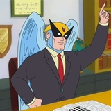 Harvey-birdman-attorney-at-law-takes-the-case