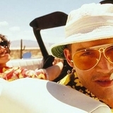 Fear_and_loathing_splash
