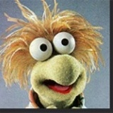 Fraggle