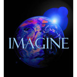 12494312a_imagine-john-lennon-posters
