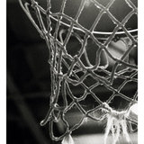 Superstock_1365-188_close-up-of-a-basketball-net-posters