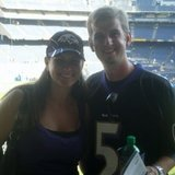 Kristin___i_after_ravens_at_chargers_game